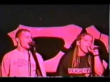 The Offspring - Live Emo's Austin Texas 1994 Full Concert HD
