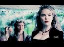 Елизавета Йоркская - Сильные женщины