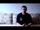 ЛикБез 1 - Почему люди верят в гороскопы и хиромантию