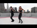 Funk Cannon - Choreography | Gabby J David