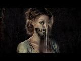 Clip On Film | Клип На Фильм - Гордость предубеждение и зомби