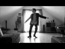 самый лучший танец в мире видео the best dance ever 2015 тиктоник и шафл All night parov stelar