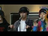 180207 아이콘 사랑을 했다 iKON LOVE SCENARIO LIVE @정오의희망곡