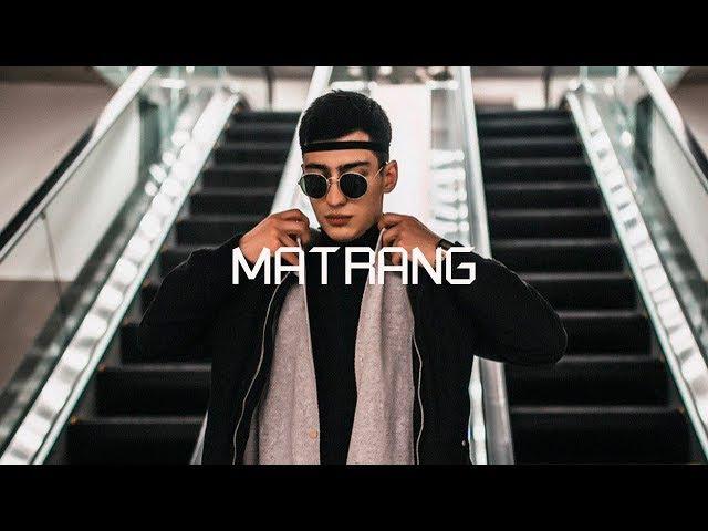 MATRANG сборник | Популярные Песни слушать песни