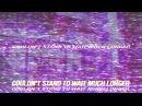 Slaves - True Colors (Lyric Video)