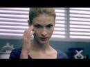 ГОВОРЯЩИЙ С ПРИЗРАКАМИ 2 - Русские боевики 2017 новинки. Российские фильмы мистика в HD