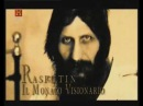 History Channel Rasputin il monaco visionario