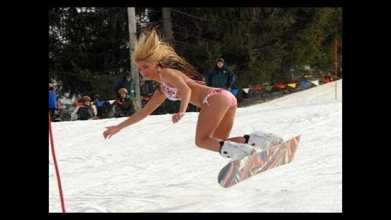 ♫♫♫ 4K Music Alan Walker - Energy ♥ Remix ♥ Snowboarding ♥ GoPro ♥ Ultra HD Video