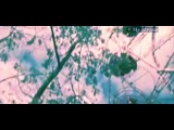 Ретро 60 е - Эмиль Горовец &amp Little Tony - Смешное сердце (клип)