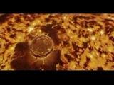 Hammerfall - Hero's Return - The Lord of the Rings