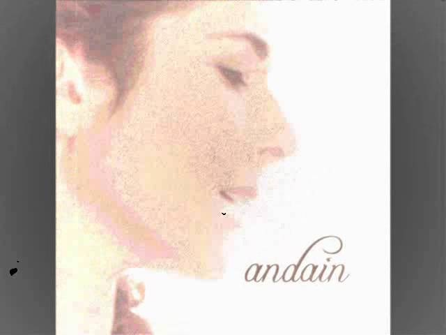 Andain - Make Me (Bassin Twins - Dub-Mix)