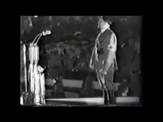 С.П.К. Социалистическая Партия Коуберов