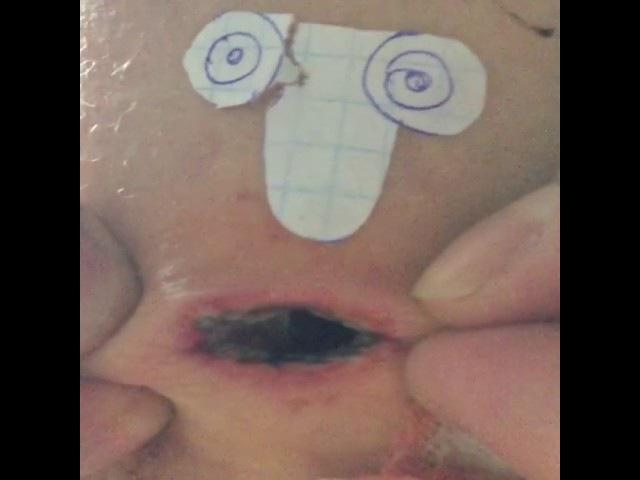Огнестрельное ранение рэпера Хаски