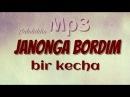Janonga bordim bir kecha Jaloliddin eski qo'shiq mp3