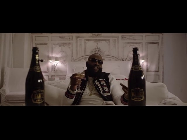 Шуфутинский ft Rick Ross 3 е сентября vk com poshumime