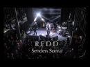 Redd - Senden Sonra
