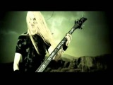 Keep Of Kalessin - Ascendant