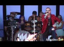 Memphis May Fire Stay The Course Live in HD at Warped Tour 2015