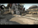 Counter-Strike Global Offensive2017 06 13 06 47 20 169