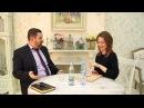 Интервью с основателем брачного агентства Высшая Школа Знакомств Сергеем Казачинским
