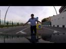 Элит Сочи. Обзор центра Сочи с колес . SOCHI-ЮДВ