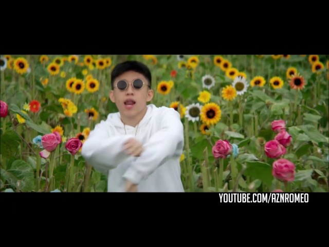 What Rich Chigga Sounds Like Without Autotune?