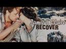 R E C O V E R | Jamie Calire (Outlander)