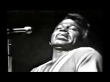 James Brown  It's a Man's World (Live, 1967)