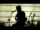 Brett Anderson - When Doves Cry (Prince acoustic cover)