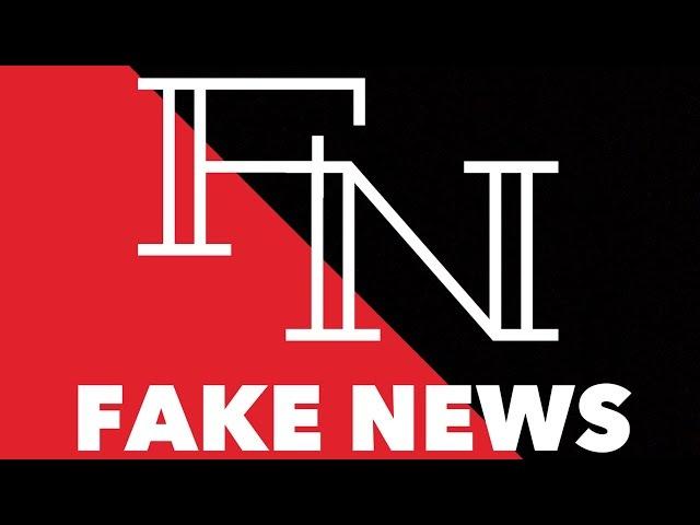 FAKE NEWS - GUSTTAVO LIMA / CABELUDA SEM EMPREGO / 342 ARTES