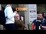 Лучшие Новые Приколы Ноябрь №1 2017 | Подборка самых смешные видео | Best Funny videos, Fail, Jokes