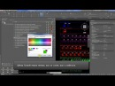 Палитра УГО изделий раздела ИСО Орион для AutoCAD для обсуждения на форуме