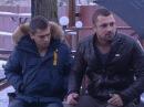 Дом-2. Lite • 26 сезон • ДОМ-2 Lite 3495 день Дневной эфир (04.12.2013)
