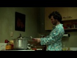 Wake Up Instrumental - Flight of the Conchords