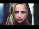 Mackenzie Nicole - Deleted - Official Music Video