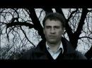 Оперативный псевдоним 1 сезон 3 серия 2003