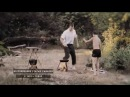Тихая Сосна река моего детства 2014 Фильм второй