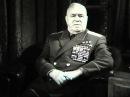 Страницы Сталинградской битвы 4 Операция «Уран»