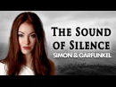 Simon Garfunkel The Sound of Silence Metal Cover by Minniva featuring Christos Nikolaou