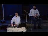 Ney Ableton live set. Jem Alexduduk & Сергей Али Алиферов
