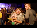 Табір Friendship BootCamp 2017 DAY 2