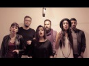 UPSWEEP - The Greatest [acappella Cover] (Sia)