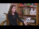Светлана Смирнова семья, красота и добрые дела