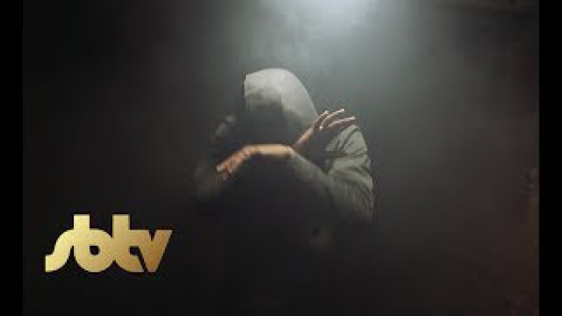 Merky ACE | Sold (Prod. by Tre Mission) [Music Video] SBTV