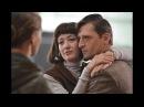 """Гостиница """"Россия"""",1 и 2 серия,премьера смотреть онлайн обзор на Первом канале 16 о ..."""