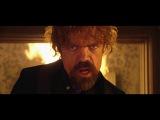 DORITOS BLAZE vs. MTN DEW ICE | Super Bowl Commercial with Peter Dinklage and Morgan Freeman