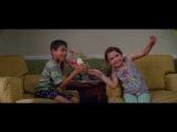 Проект «Флорида» – трейлер (субтитры) – в кино с 8 марта