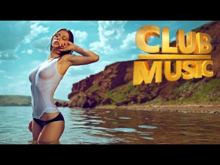 Super Mix 2017 Octombrie | New Club Mix 2017 | Best Summer Club Remix - Romanian Dance Music Mix