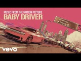 Kid Koala - Was He Slow (Music From The Motion Picture Baby Driver) (Audio)