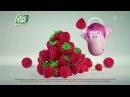 Реклама Tic Tac - Гладкий и сладкий